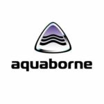 Aquaborne Official